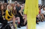 wrightfashionweeklondon005.jpg